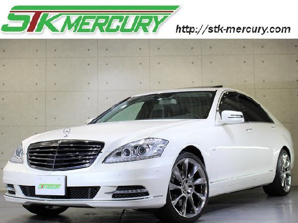 S350BE
